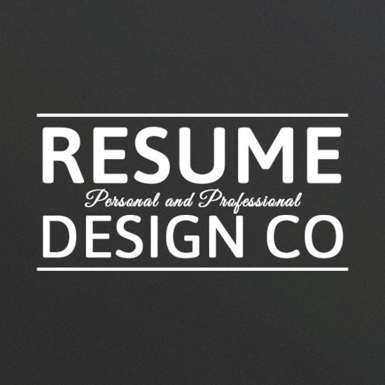 ResumeDesignCo.com